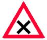 Intersectie de drumuri