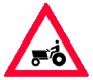 Masini si utilaje agricole